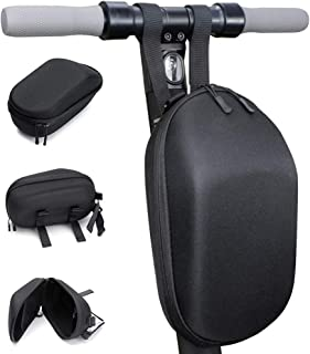 Best storage for scooters Reviews