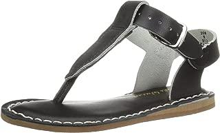 by Hoy Shoe T-Thong Sandal