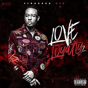 Love X Loyalty 2