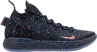 Nike Zoom KD11 (Confetti)