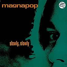 Slowly, Slowly - White Vinyl