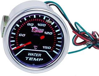 Suchergebnis Auf Für Motorrad Wassertemperaturanzeiger 0 20 Eur Wassertemperaturanzeiger Inst Auto Motorrad