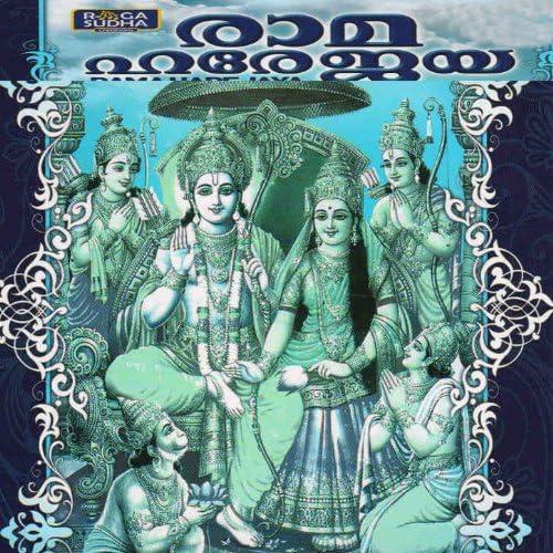 Durga Viswanath & Ganesh Sundaram