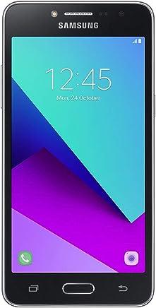 Samsung Galaxy J2 Prime (16GB) 5.0