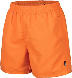 Zagano Adam Lipski Zagano Men's Swim Shorts/Swimwear/Beach Shorts/Bermuda Shorts/Leisure Trousers