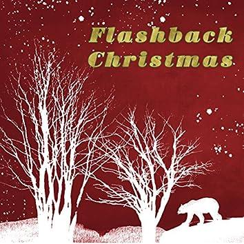A Flashback Christmas