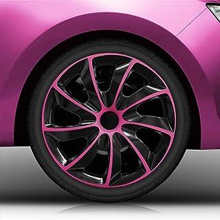 Suchergebnis Auf Für Pink Reifen Felgen Auto Motorrad