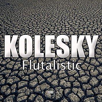Flutalistic