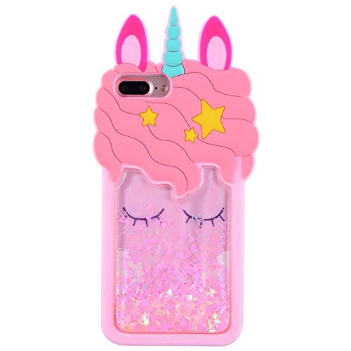 Glitter Iphone 6 Cases For Girls Amazon Com