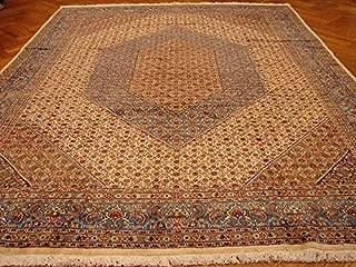 Best wool diamond rug Reviews