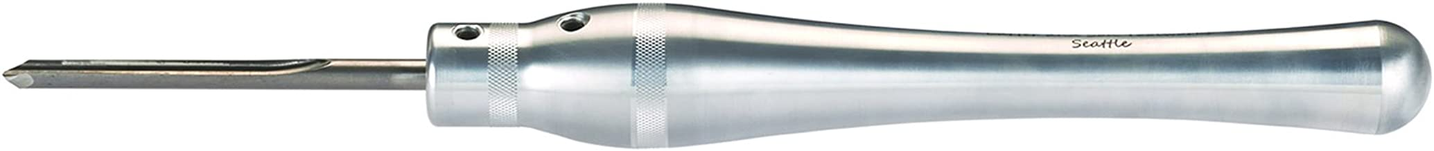 """product image for Spindle Gouge 3/8"""""""