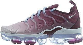 new concept 24cb9 02a68 Amazon.com: Nike Air Vapormax Plus