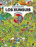 Los xunguis en el mundial (Colección Los Xunguis)