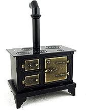 Best miniature iron stove Reviews