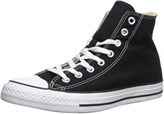 ab11e4fd6ce0 Amazon.com  Converse - Shoes   Men  Clothing