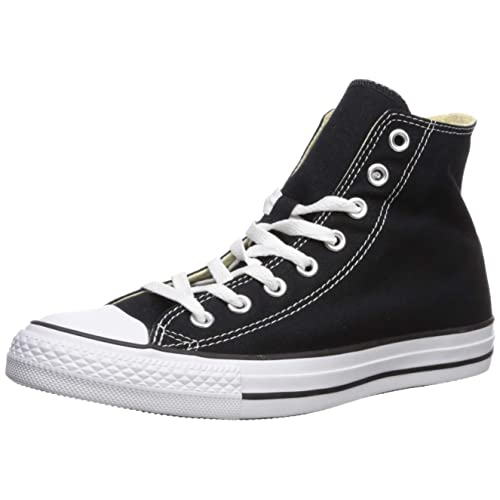 Converse Chuck Taylor All Star High Top c13496ef5
