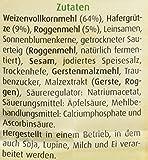 Bielmeier-Küchenmeister Brotbackmischung Vital-Brot, 15er Pack (15 x 500g) - 5