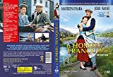 El Hombre Tranquilo Ed Especial 4k [DVD]