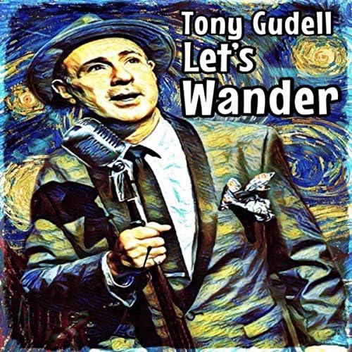 Tony Gudell, Michael Matthews & Christian Clark feat. Chris Stiles