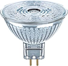 Bellalux LED Bulb, 4.6 W, White