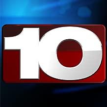 news 10 terre haute