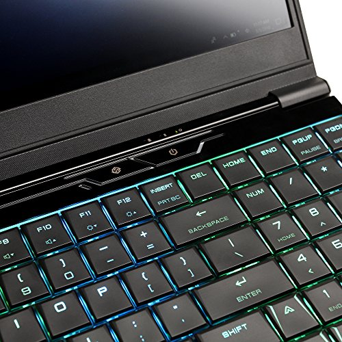 Compare Acer III (GT415SVR100) vs other laptops