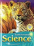SCIENCE 2008 Diamond EDITION (HARDCOVER) GRADE 6