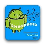 Spirodroid...