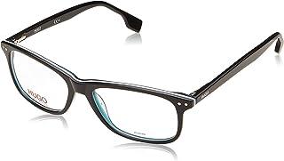 Eyeglasses Nina Ricci VNR 124 S Burgundy 09HN