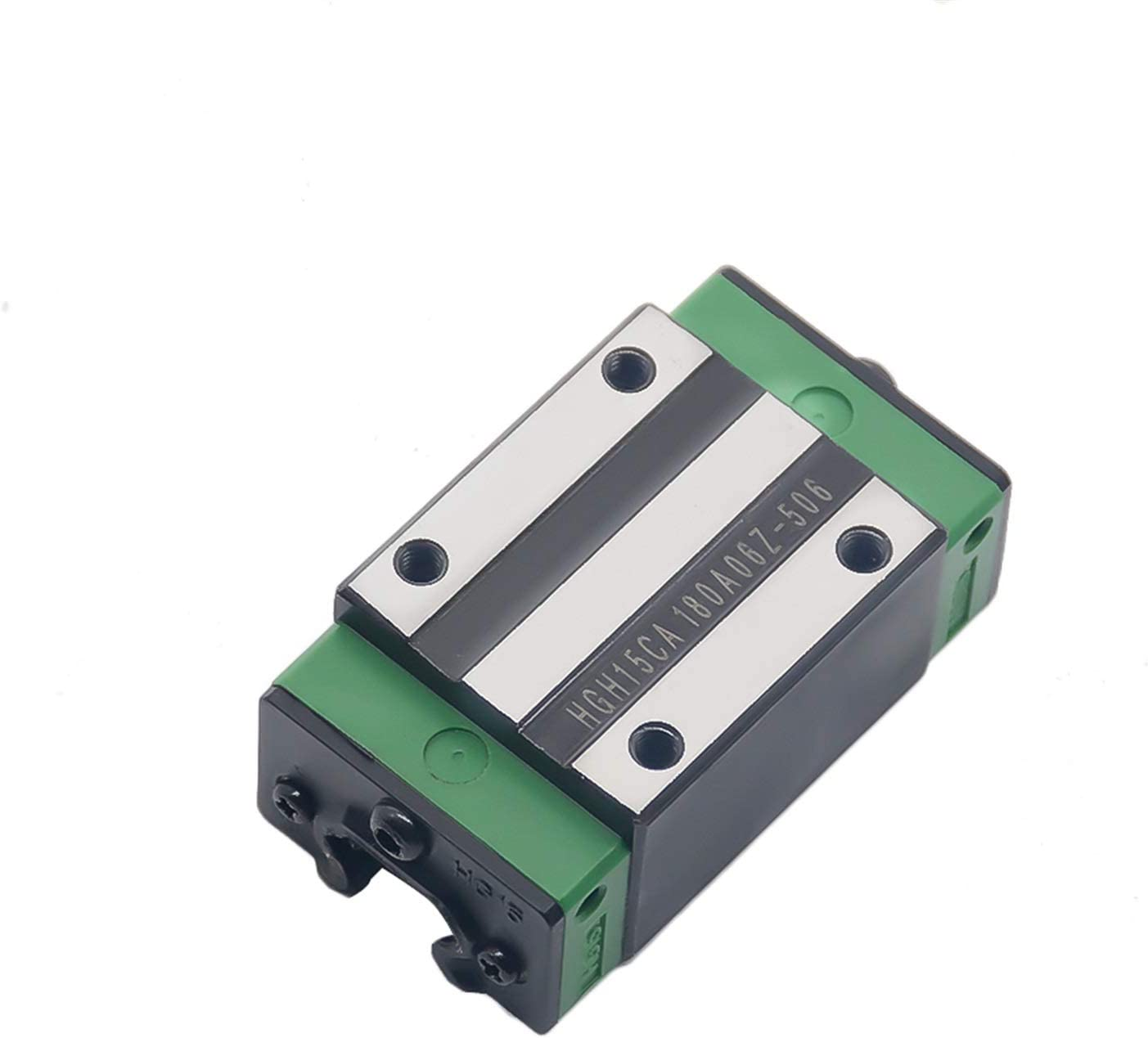 JINLI-CASE Rennen Print Parts CNC Rai New product!! Linear Router Guide Directly managed store