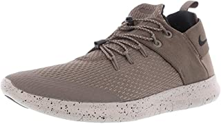 Free RN CMTR 2017 Mens Running Shoes