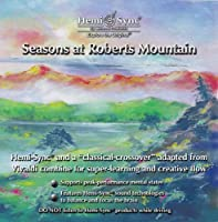 Seasons at Roberts Mountain by Monroe Products