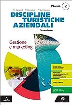 Permalink to Discipline turistiche e aziendali. Per il 4° anno degli Ist. tecnici e professionali. Con e-book. Con espansione online: 2 PDF