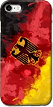 Best apple deutschland iphone 7 Reviews