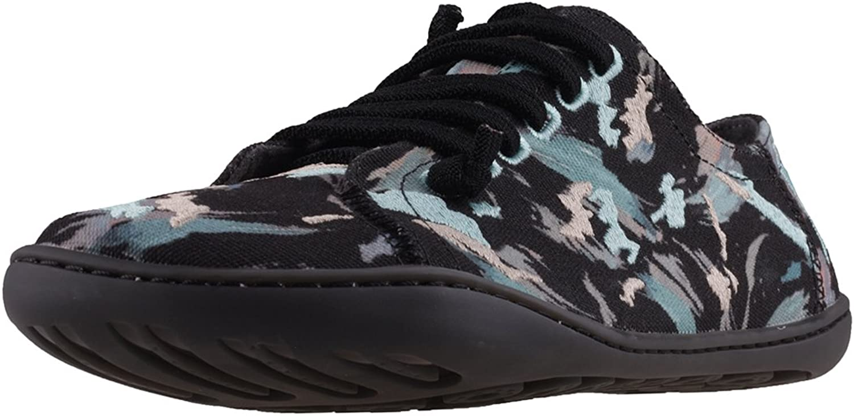 Camper Twins K200587-002 Casual shoes Women
