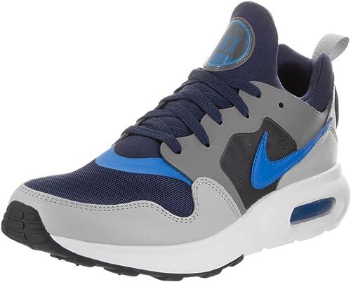 Nike Nike Air Max Prime, Men's