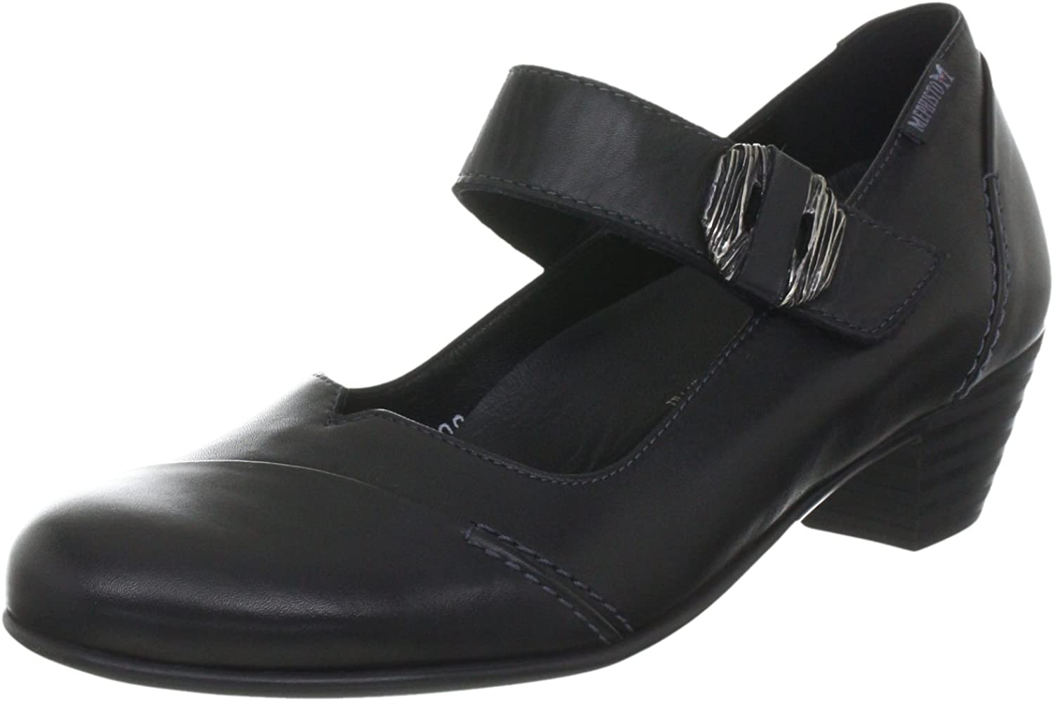 Mephisto VICKIE SELY 5300 P5104949 Damen Pumps