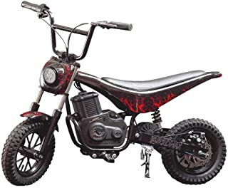 Best kids electric dirt bike Reviews