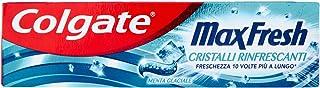 Colgate Tandpasta Max Fresh kristallen verfrissend 75 ml