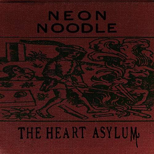 Neon Noodle