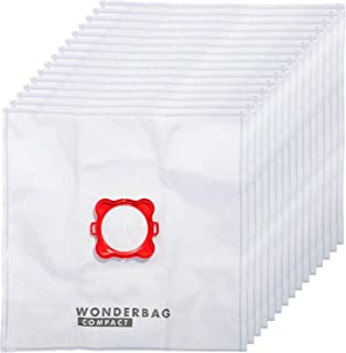 Amazon.es: wonderbag compact rowenta