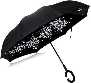 df93abee98b8 Amazon.com: The Umbrella Academy: Toys & Games