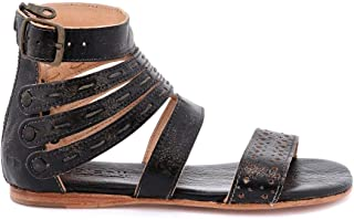 Women's Artemis Flat Sandal
