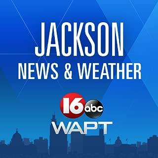 Best wlbt news weather Reviews