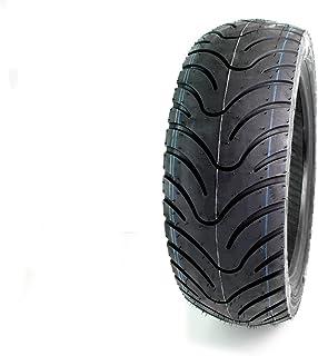 Suchergebnis Auf Für Reifen 130 Mm Reifen Reifen Felgen Auto Motorrad