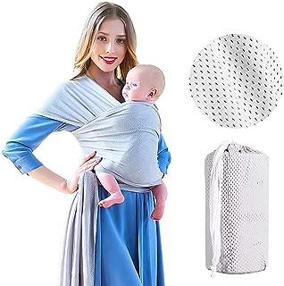 Classic Accessories Tissu Oxford Tissu pour enfant Kid b/éb/é Poussette Roues couvertures de protection Noir /à la poussi/ère Pneu Cover 4/pcs//lot Small