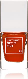 TONYMOLY LipTone Get It Tint - 03 Play Orange (並行輸入品)