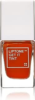 TONYMOLY Play Orange Lip Tone Get It Tint