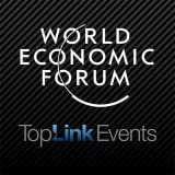 World Economic Forum Events