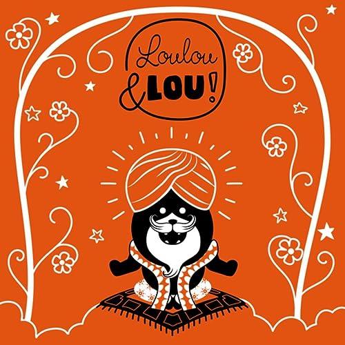 Bebé Yoga (Sonidos de la Naturaleza) de Guru Woof Musica ...